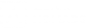 medianomads_2019