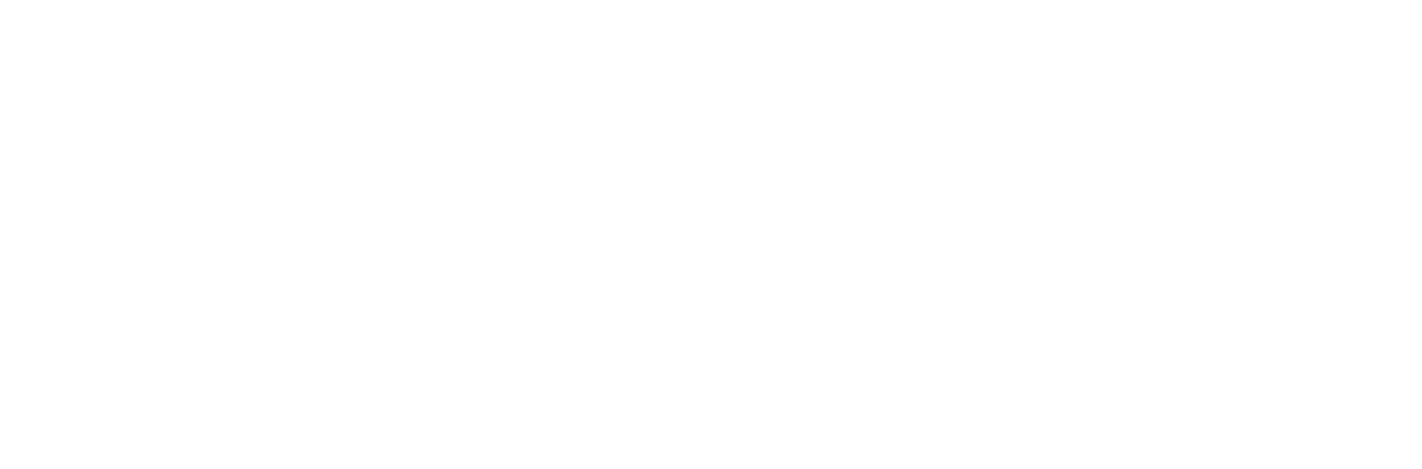Media Nomads | a Creative Marketing Agency